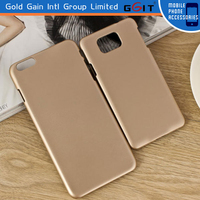 2014 New Arrival Ultrathin TPU Case for iPhone 6 Plus 5.5 inch