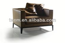 DIVANY Living Room Furniture sofa rotan D-38-1