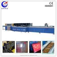fully automatic exercise book packing machine