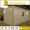 Prefab Modular housing unit For Camp