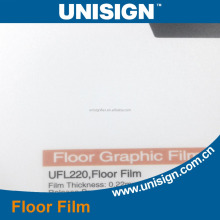 Unisign Decorative Floor Film Vinyl Floor Adhesive
