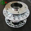/product-detail/oem-service-cnc-machining-motorcycle-spare-parts-china-60168557180.html