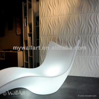 3D Board 3D Wall Panels 3D Wallpaper 3D Wall Decoration 3D Wall Tiles