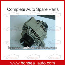 Original Dongfeng Car Alternator