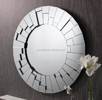 NEW product decorative wall venetian mirror