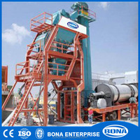CE iso certificated best quality alibaba mobile mini asphalt plant