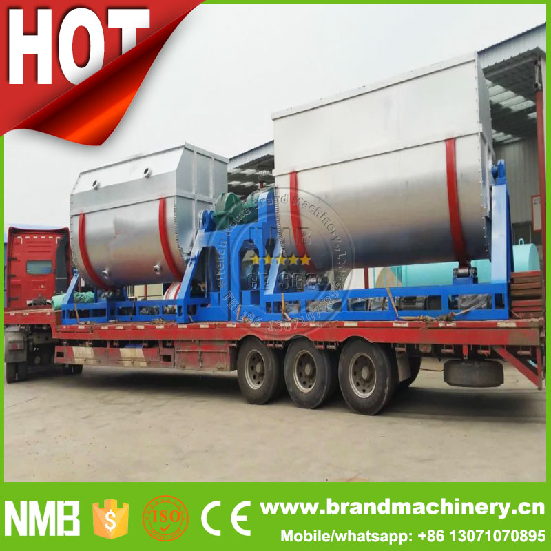 United States resin mixing machine, putty mixing machine ,protein mixer