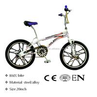 finger bmx bike toys, 20x1.95 bmx bike tire, bike bmx