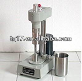 ZNN-D6 Electric viscosimeter six speed lab equipment