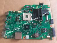 Working Excellent 0W8N9D Mainboard For DELL Inspiron 3520 motherboard PWB: MXRD2