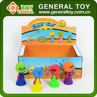 Jump Elf,Jump Elf Toy, Kid's Bouncing Toys