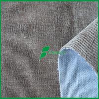 fabrics for garden furniture