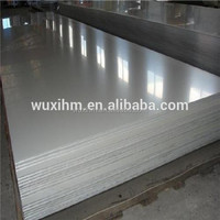 stainless steel sheet 304 per kg price