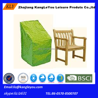waterproof outdoor furniture covers, garden furniture covers made in China