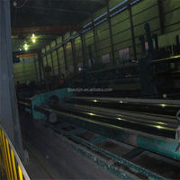 liaocheng shenhao seamless steel pipes