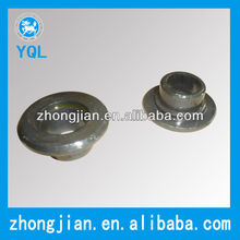 HOT SELLING WITH HIGH QUALITY Jiangdong JD300 Valve Spring Retainer for Diesel Engine Parts