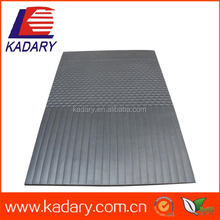 Best Rubber Stable Mat/Cow Mat/Horse Mating