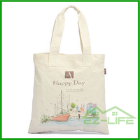 2017 Promotional Polyester Drawstring Bag,Promotional Cotton Canvas bag,Organic Cotton Bag