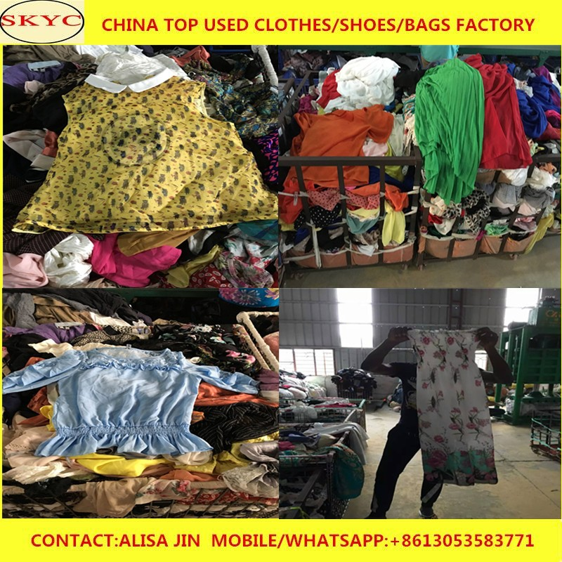 second hand bags and shoes essay 2ndhandbagshopcom features all the shops in the world that allow you to buy, sell or consign your pre-owned designer handbags, shoes and accessories.