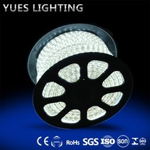 High Quality LED Strip Light M 5050 SMD 60pcs LEDs/Roll