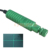 Clothes Wood Cutting Mechanical Positioning Spreader Green Laser sight