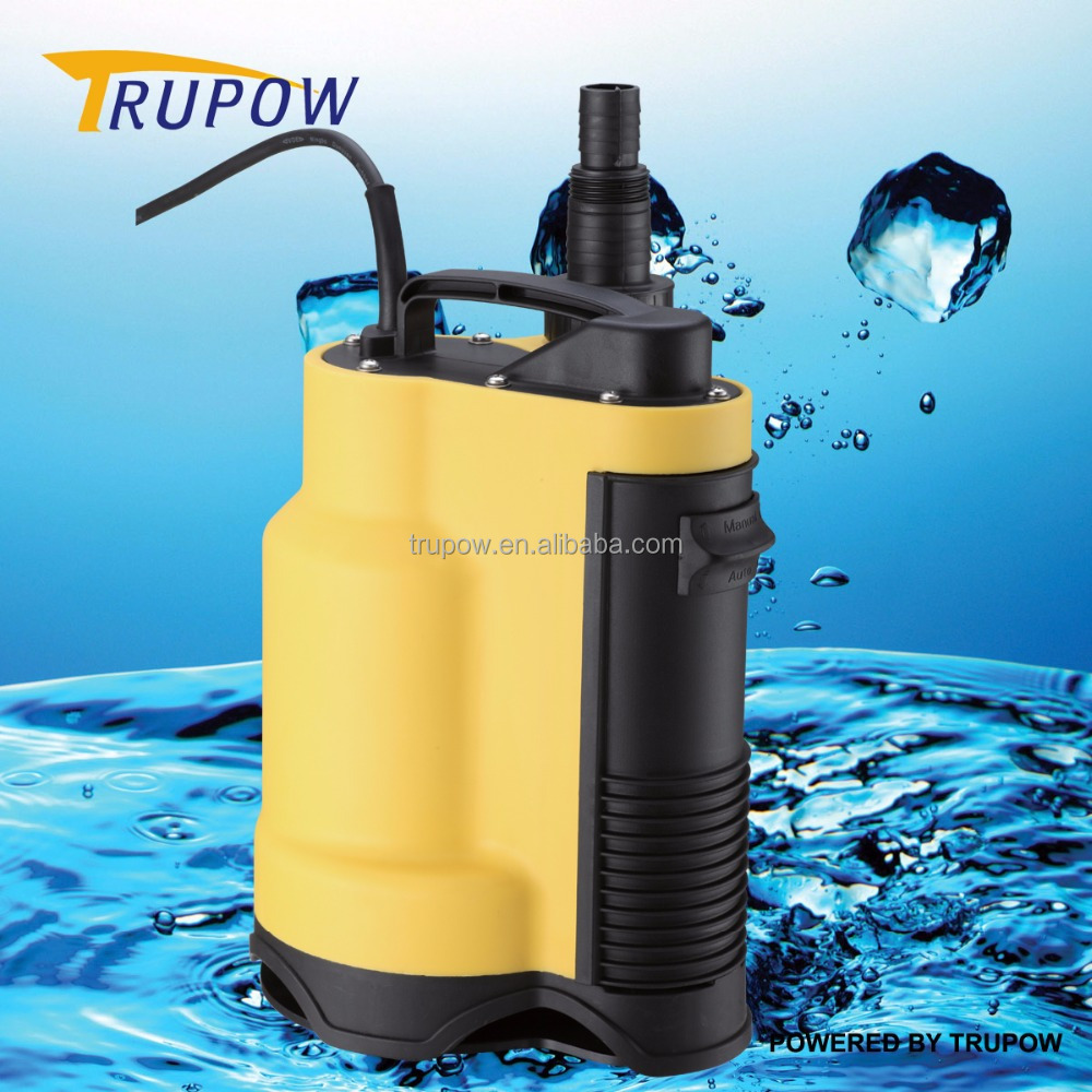 New design water pump machinery price high efficiency pump water bomba