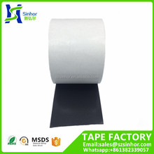 Strong Permanent Waterproof Double Sided Adhesive PE Foam Tape