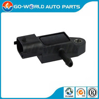 FOR FORD 1.8 TDCI MANIFOLD ABSOLUTE MASS AIR INTAKE TURBO BOOST PRESSURE MAP SENSOR 0261230119