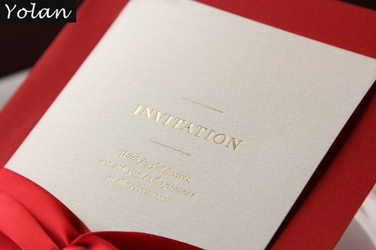handmade sweet invitation card ,wedding card with free design