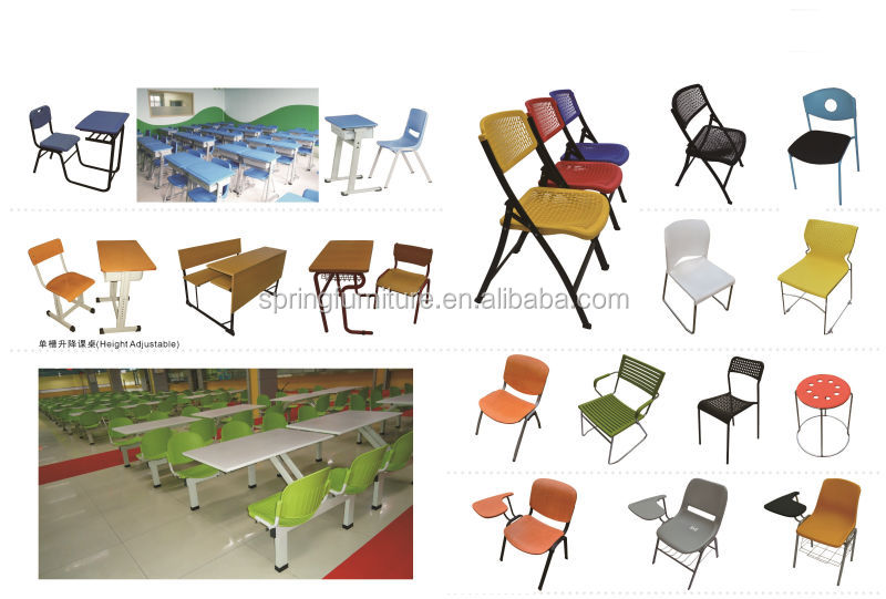 modern classroom furniture classroom chairs classroom tables