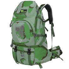 Customized ODM OEM CS Backpack Military Tactical Backpack bag