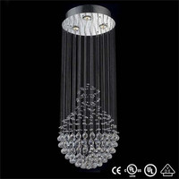Promotion hot-selling lights just cavalli