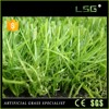 Hot Sale Factory Material For Landscaping Artificial Grass Mat