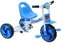 Kids tricycle on sale