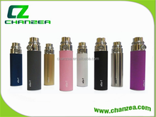 hot e cigarette big ego battery, diamond battery for vaporizer pen