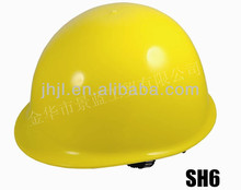 Fashion ABS Safety Protective Helmet with chin strap