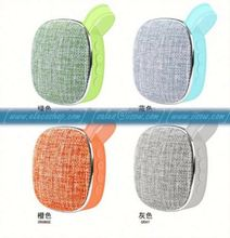 china suppliers legoo waterproof wireless speaker