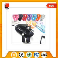 Over 20 years experience lovely hot selling toy promotion gift cable reel for earphone