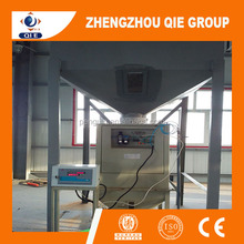 Sunflower seeds roasting machine for cooking oil making provide by experienced manufacturer