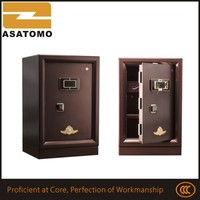 Top quality substantial elegant fantastic safe box price absolutely safe airtight Italian designer electronic safe lock