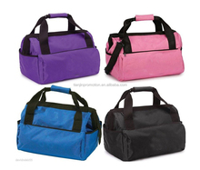 new design tote nylon dog grooming bag