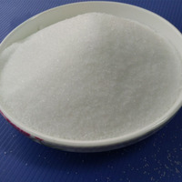 Food grade Potassium chloride kcl price