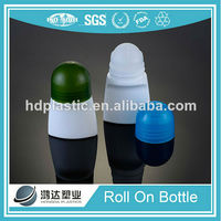 sex perfume roll on bottle from China