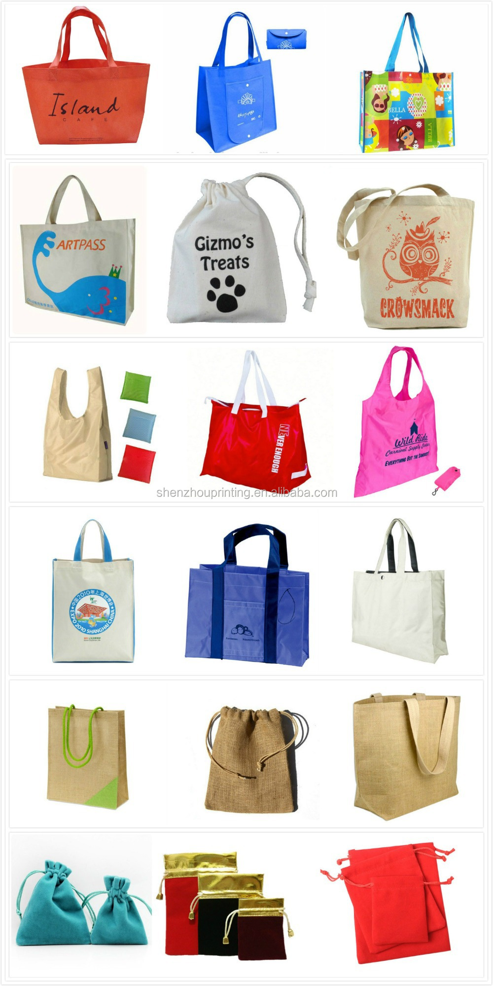 2015 Factory direct sale cheap cotton bag/ canvas cotton bag/unbleached cotton tote