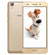 Low Price China smartphone mobile phone huawei honor play 5A CAM-AL00 5.5 inch android cell phone