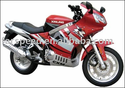 200CCmotorcycle,racing motorcycle,chopper(FPM200E-c1)