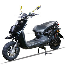 Good quality cheap price electric motorcycle 1200w electric scooter bike