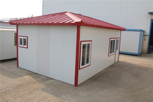 mobile modular pack modular homes prefab home warehouse