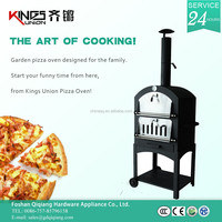 Buy Kings Union High temperature resistance painting in China on ...