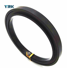 SPGW PTFE Bronze Hydraulic Compact Seal For Excavator Parts